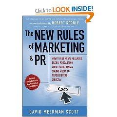 https://cf.ltkcdn.net/business/images/slide/33023-240x240-New_Rules_Marketing_PR.jpg