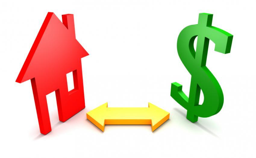 https://cf.ltkcdn.net/business/images/slide/33037-850x524-mortgage.jpg