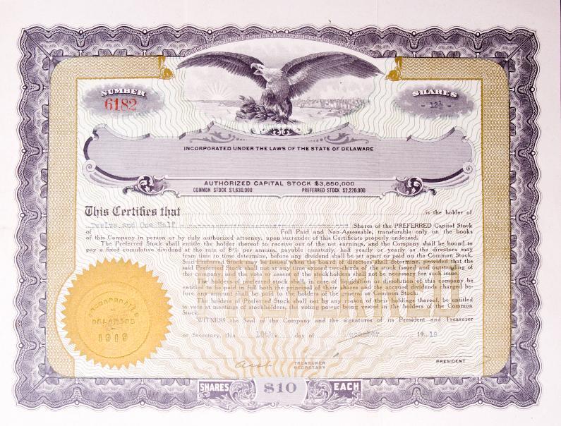 https://cf.ltkcdn.net/business/images/slide/33038-795x604-stock_certificate.jpg
