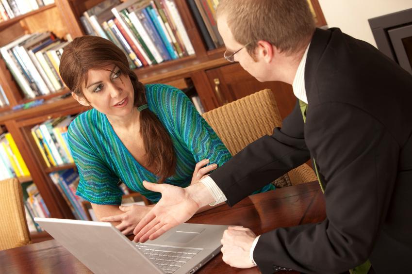 https://cf.ltkcdn.net/business/images/slide/33083-849x565-professionalteam.jpg