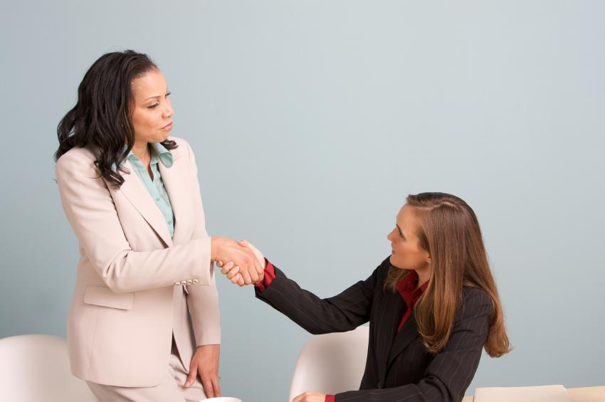 https://cf.ltkcdn.net/business/images/slide/33161-850x565-greeting_clients.jpg