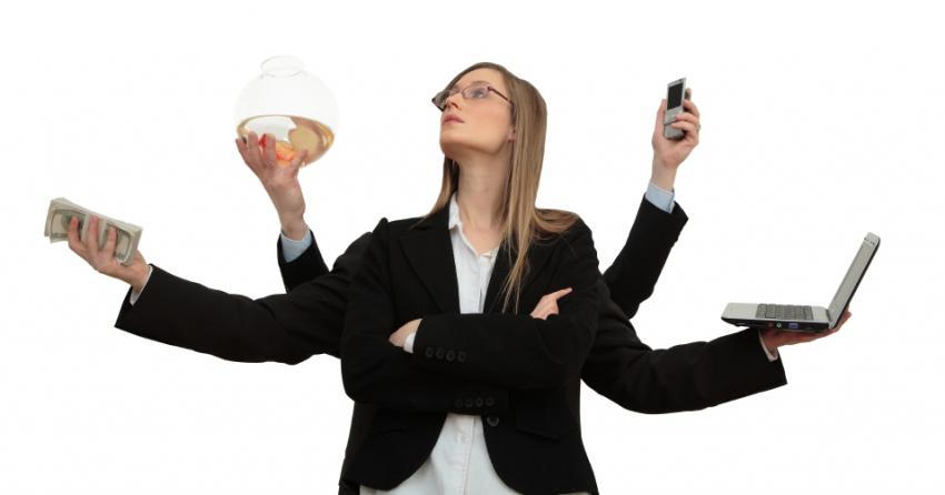 https://cf.ltkcdn.net/business/images/slide/33163-850x446-multitasking.jpg