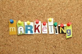 Retail Marketing Ideas