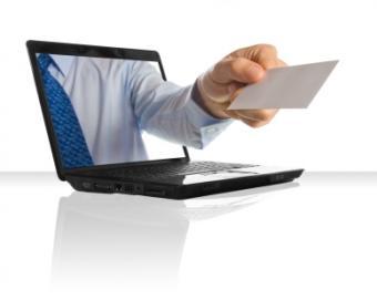 https://cf.ltkcdn.net/business/images/slide/130319-388x309-slideshow2.JPG