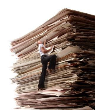 Critical Documents in a Business Continuity Plan