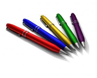 https://cf.ltkcdn.net/business/images/slide/137226-775x619r1-Ballpoint-Pens.jpg