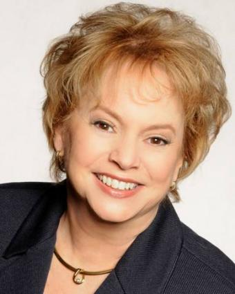 Dr. Linda Henman