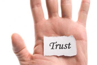 https://cf.ltkcdn.net/business/images/slide/144183-847x567r1-Trust.jpg
