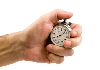 https://cf.ltkcdn.net/business/images/slide/144185-828x580r1-Stopwatch.jpg