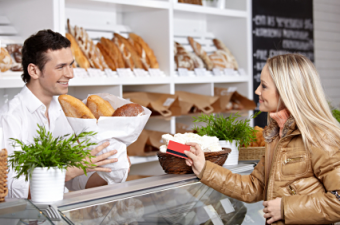 Benefits of the Better Business Bureau for Businesses