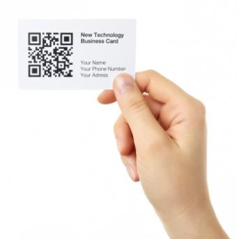 Inexpensive Business Card Options