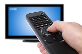 How to Use Cable Advertising