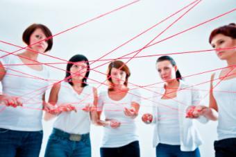 Team Building Activities for Work