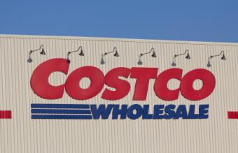 Guide to Costco Merchant Accounts