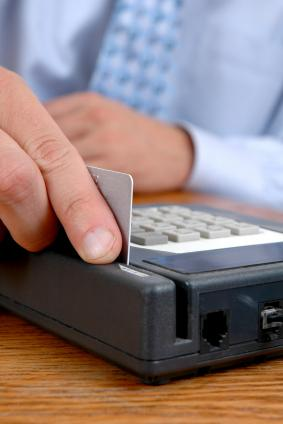 Types of Credit Card Payment Systems