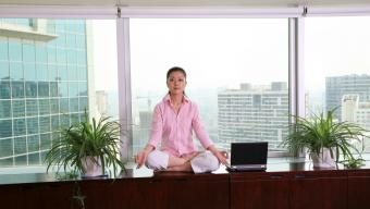 Employee Incentives for Wellness