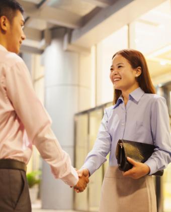 Tips for Good Customer Relationship Management