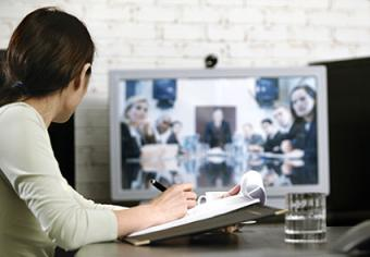 How to Have Virtual Meetings