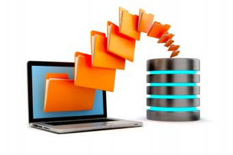 Does Your Company Need a Document Management System?