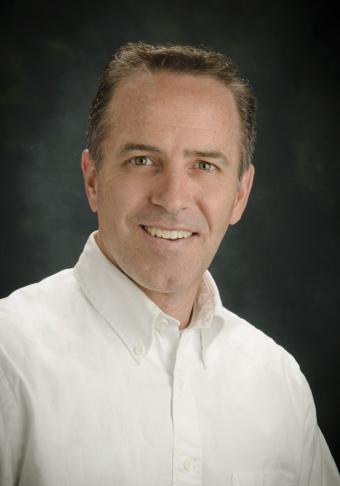 Jeff Pickard
