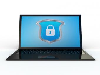 Top Computer Security Threats for Small Businesses
