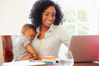 Day Care Accounting Software