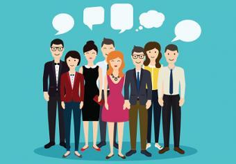 Team Building Questions