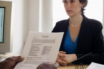 Tips for a Good Updated Resume