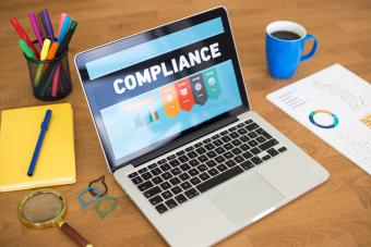 Sample Compliance Letters