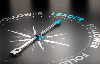 Free Printable Leadership Skills Test