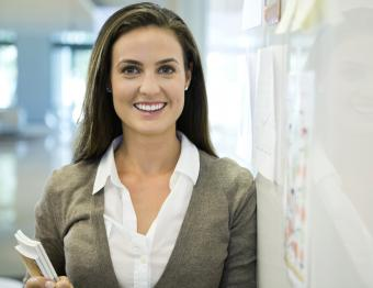 Secrets to Success in Business Management