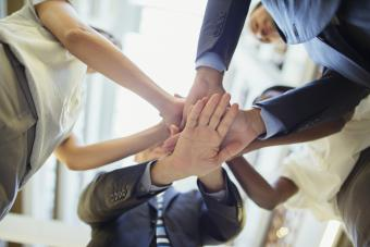 Tips on Creating Employee Connections