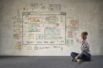 Expert Tips on Website Business Development