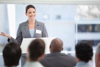 Sample Employee Orientations