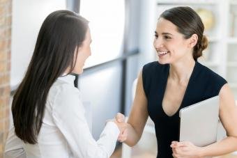 Sample Sales Resumes