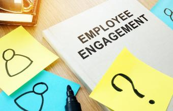 Why Is Employee Engagement Important for Business?