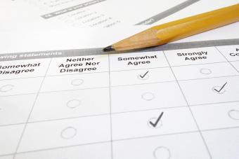 Employee Engagement Form