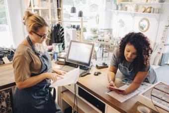 How to Buy Wholesale for Your Retail Business
