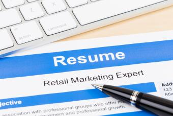 8 Effective Tips for Writing Good Resume Objectives