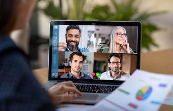 How to Choose the Best Virtual Meeting Software