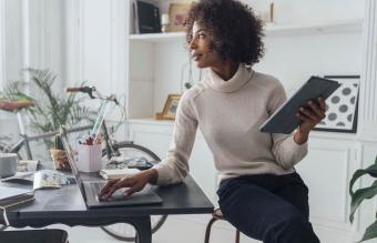 15 Remote Work Best Practices for Beginners
