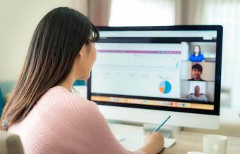 Key Virtual Team Communication Strategies