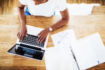 How to Address a Cover Letter: Get It Right in Any Situation