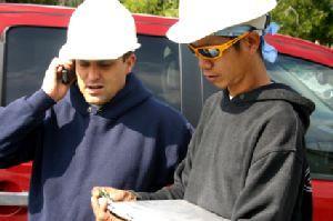 Apprenticeship Forms