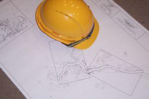 The Engineering Company and Engineer Consulting