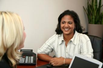 Questions to Ask a Potential Employee in an Interview