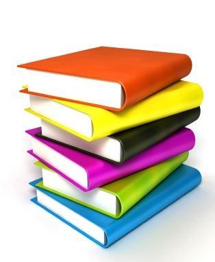 Business Purchase Books in Bulk