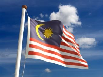 Business Ethics Practiced in Malaysia