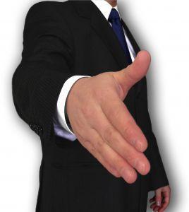 Handshake_deal.jpg