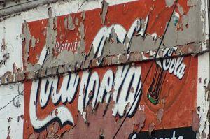 Old_coke.jpg